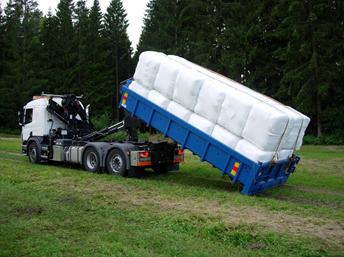 transportera1
